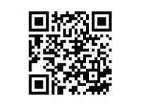 Otokar İOS ve Android uygulamasında yayında