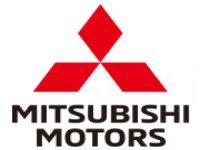 Yılın Pick-Up ödülü 4.kez Mitsubishi L200'ün