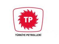 Türkiye Petrolleri'nin  yeni direktörü Ulaş Koç oldu