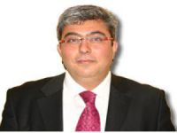 Yeni Teşvik Paketi ve Lojistik Beklentiler