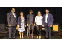 DHL, E-Ticaret'e yatırım yapanları bekleyen fırsatları anlattı