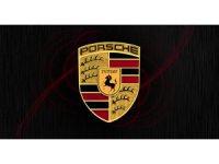 Porsche dizel otomobil üretimini durduruyor