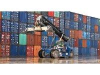 Port Akdeniz, Klinker ihracatı yeniden başladı