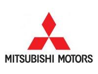 Mıtsubishi Motors  marka yarışmasını kazandı