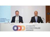 ODD, Basın toplantısı
