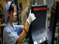 TAYSAD gözünü Çin pazarına dikti