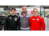 Fiat Egea, Gençler kupası heyecanı İstanbul'daydı