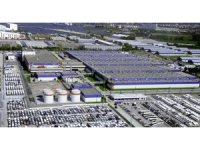 Kocaeli TOSB'un ihracata katkısı
