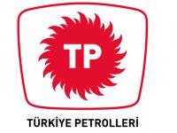 Türkiye Petrolleri 55. yılını kutluyor