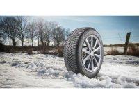 Michelin, Güvenli sürüş püf noktaları