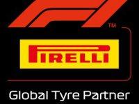 Pırelli 2023'e kadar Formula 1'in tedarikçisi olacak