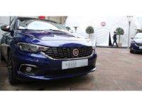 Fiat Egea Mirror ile tekrar donatıldı