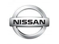 Nissan'dan %8,2 pazar payı ile rekor üstüne rekor