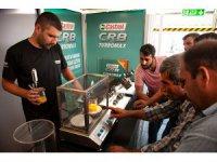 Castrol, Ticari araç yağlarını Roadshow ile tanıttı