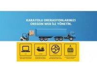 Yenilenen sistemiyle Oregon Teknoloji