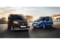 Fiat panelvanlarda son kampanyalar
