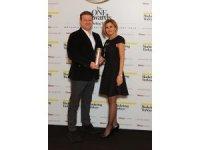 Ekol Lojistik, Lojistik sektörü birincisi ödülü aldı