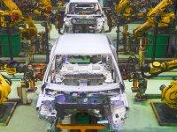 Oyak Renault, üretim ve ihracatta lider