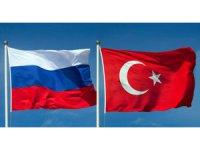 Rus basını duyurdu Türkiye'ye vizeler kalktı