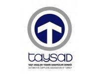 TAYSAD'ın danışmanı Canyas iletişim oldu