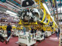 OSD verilerine göre 2012 yılı ticari araç pazarı düşüş gösterdi