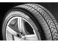 Pirelli, İzmit tesisinde SUV talebini karşılayacak