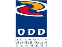 ODD, vergi indirimleri açıklaması