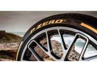 Spor otomobillerin tercihi P Zero