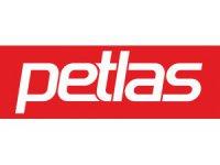 Petlas'tan ABD pazarına büyük yatırım