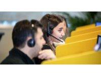 Renault Müşteri hizmetleri ilk 3'te