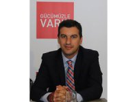Renault Trucks Türkiye'de yeni atama