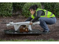 UPS, Drone Tıbbi numune taşıyacak