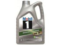Mobil Oil Türk Distribitör buluşması