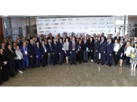 TAYSAD otomotiv sektörü toplantısı