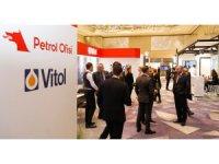 Petrol Ofisi Enerji sektörüyle bir arada