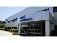 Delphi Technologies İzmir ziyareti