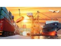 Taşımacılık sektörü Dünya ve Türkiye
