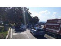 AB ülkelerinde Trafik denetimi mevzusu