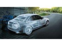 Otonom arabalar kaza yaparsa ne olur