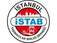 Turgay Gül: Sektörün hayali gerçekleşti