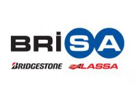 Brisa, ''Sürücüler yaz lastiğine geçebilir''