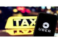 Uber Türkiye'den çekiliyor mu ?