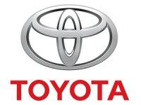 Toyota üretime ara verdi