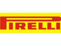 Pirelli, Bursa'ya yetkili servis açtı