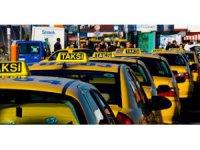 Kültür bakanlığından taksicilere eğitim