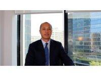 Alpay Selçuk, Goodyear'ın Afrika satış direktörü oldu