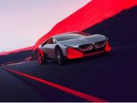 BMW gelecek planlarını anlattı