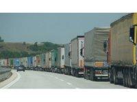 Türk araçları ihracatta yüzde 9 artış gösterdi