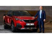 Peugeot Türkiye, Performansını arttırıyor