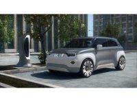 Fiat Chrysler Automobiles elektrikli otomobillere ilk yatırımını yaptı